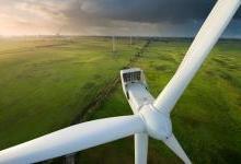 丹麦维斯塔斯入股瑞典最大陆上风电场