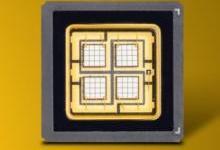 高功率UV LED拓展LG Innotek产品组合