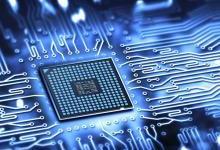 """我国核心工业软件领域:智能制造的""""无人区"""""""