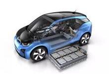 电动汽车出现这三种情况 你就要当心了