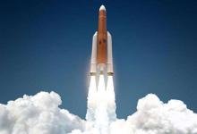 又一枚民营火箭上天,民营飞天梦才开始