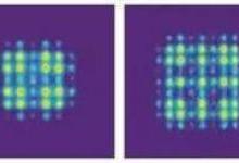 上交大厉害了!模拟量子计算的实力前景
