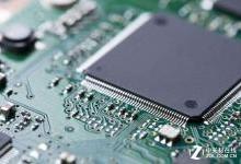 芯片产业观:五大维度深度剖析行业现状