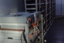 深圳大鹏10kW光储充项目顺利运行