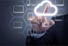 IDC:云计算服务势头强劲