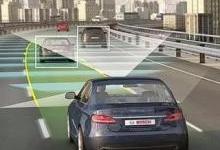无人驾驶事故频发,哪些技术没到位?