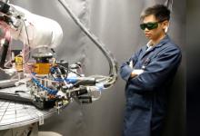 3D打印碳纤维车架 Arevo获8000万元投资