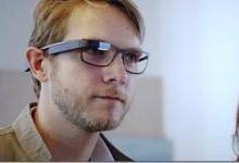 苹果AR眼镜将面世, AR时代要来了?