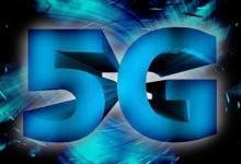 爱立信与软银合作 用机器学习算法升级无线电接入网络