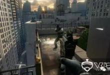 爱奇艺发布奇遇2代VR一体机