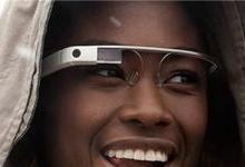 卷土重来,谷歌正研发独立版AR头盔