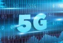 """联想被翻""""旧账"""",5G首个国标年中出炉"""