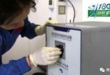 西工大研发出太空乘员健康检测仪