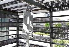 贵州联通首个5G基站开通