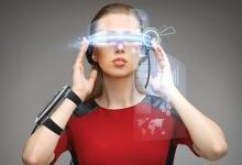 AR和VR使用场景不断增加