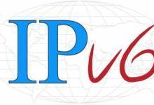 全球IPv6用户数有望在2021年超越IPv4