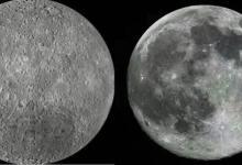 """中继星""""鹊桥""""发射成功建立地月通信"""