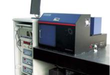 全功能型太阳能电池量子效率测试系统