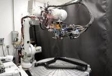 3D打印为定制设计带来革命性变化