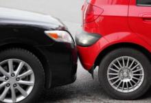 盘点自动驾驶技术正在催生的五大技术创新