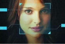 人脸识别主流的技术特点与趋势