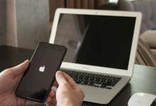 谷歌被控追踪iPhone用户 遭索赔43亿