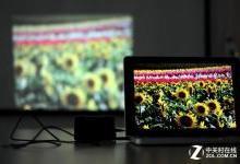 光源短板 传统家用投影机面临淘汰危机?