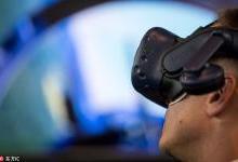 中国虚拟现实产业市场规模达160亿元