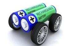 工信部开展新能源汽车动力蓄电池回收利用调研