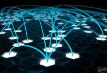 中国联通首个5G基站开通:网速太恐怖