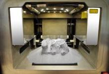 新国际标准支持增材制造中的铝合金