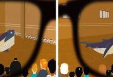 蚁视推新品AR眼镜 拥有96度大视角