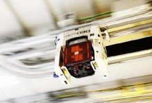 上海最大集成电路项目计划月产4万片芯片