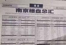 失去了互联网,南京这次还会错过AI吗?