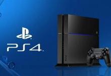 PS5能否带来不一样的游戏体验?