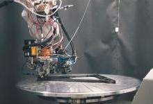 复合材料3D打印新星AREVO获千万融资