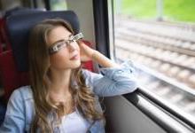 爱普生AR智能眼镜,随时随地看大片