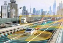 进口关税下调,自动驾驶影响几何?