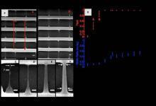 激光直写技术助力打印悬空纳米网格