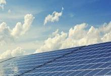 电力辅助服务市场建设加速