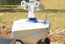 腾讯砸钱投资机器人梦想 下注七家创企