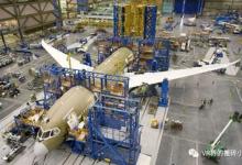 VR/AR技术开始影响航空领域