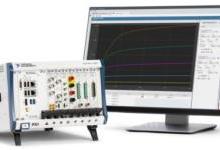 InstrumentStudio简化自动化测试系统