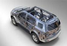 一文了解汽车安全设备的发展历程