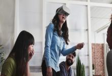 高通即将发布 VR/AR 头盔专用芯片 XR1