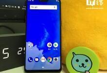 Android P新特性:触摸阻止手机息屏