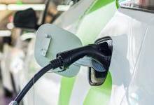 直流大功率充电桩是未来发展趋势