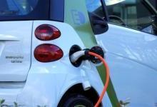 电动汽车节省新建储能设施达数十亿美元