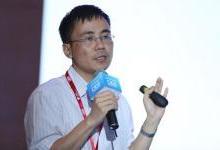 黄碧斌:分布式储能在配电侧的运营模式