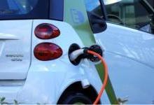 电动汽车可为新建储能设施省达数十亿美元